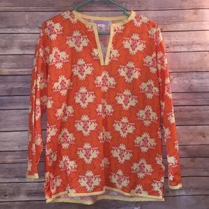 Tops - Sixth Alice Size M Blouse